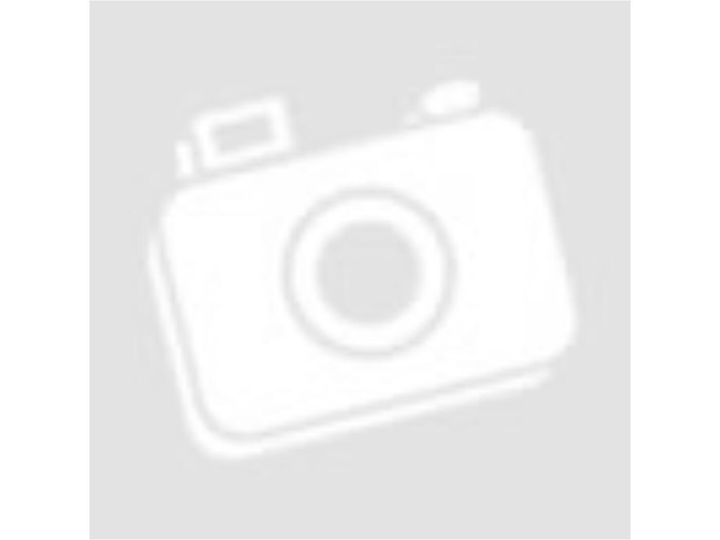Páraelszívó Pyramis 248 W, szélesség 60 cm, szürke