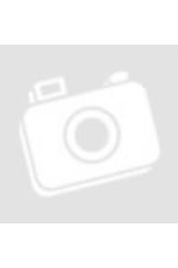 Rozetta szellőzőráccsal, 120 mm, fehér