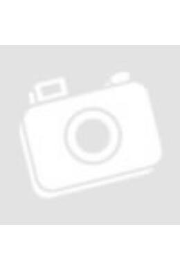 BILKA kerítés léc elem alucink, 0,50mm